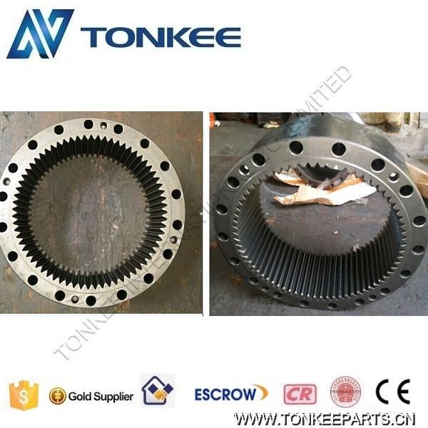 EC290BLC travel gear ring 68 teeth 14566409  (6).jpg