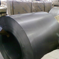 HR steel coil SS400 0.14-4mm Cold Rolled steel coil (SHEET/PLATE)