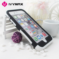 Best sale stand shockproof phone covers for iphone 6s 4.7