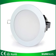 Factory price high quality for your selection 25w downlight LED LIGHTS