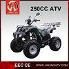 JEA-21-10 200cc moto 50cc mini zong shen 50cc atv whole sale