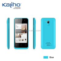 2015 Chinese hot sale 3.5 inch cheapest bluetooth wifi gps 3G Android new oem original smart mobile phone K918i