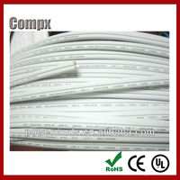 American UL HPN-R copper conductor rubber cable HPN-R