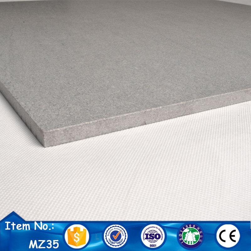 Best Prices Non Slip Ceramic Floor Tiles For Swimming Pool Shore Decorative Buy Prices Ceramic