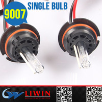 2015 factory directly sale hid xenon bulb for 4x4 truck