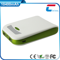 10400mAh Power Bank for All Digital Products