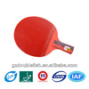 table tennis Promotional cheap EXP (export)