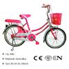 city bike carbon, man city bike, 28 inch comfort city bike