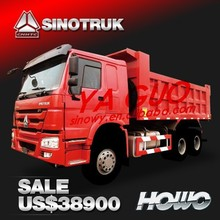 2015 sinotruk refrigerator van truck for meat and fish