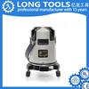 Best auto leveling plumbing low level laser equipment laser spirit level