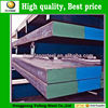 alloy steel plate AISI 4140, DIN1.7225, best price per ton