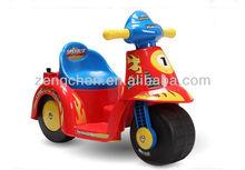 R/C Children Car, Motorcycle