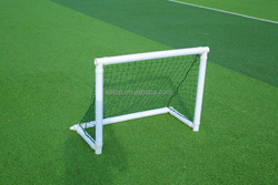 soccer goal sports direct football games one for world cup football 2014