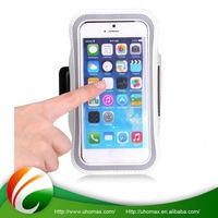 Customized Logo Printed Reasonable Price for iphone case wholesale