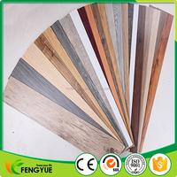 Best Selling Products in Europe Vinyl PVC Flooring