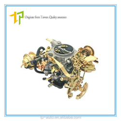 High performance Carburetor for Toyota 2E engine OEM:21100-11492