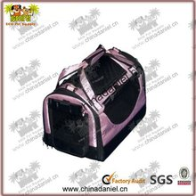 2012 Colorful style cute cat carrier