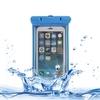 OEM Service Waterproof Bag PVC plastic waterproof case