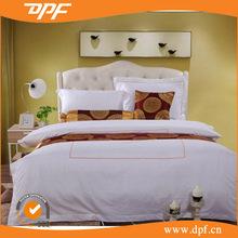 Hotel Duvet Cover Set Hotel Bedding,Comforter,Bed cover,Quilt Cover Set