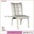 rústico antiguo reproducción sillas de comedor