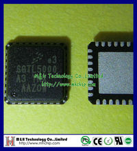 Electronic components freescale supplier,CODEC SGTL5000XNAA3