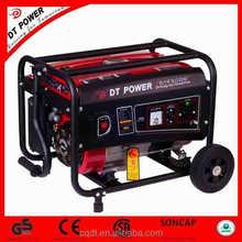 Chongqing Backup Power Cheapest Soundproof Generator
