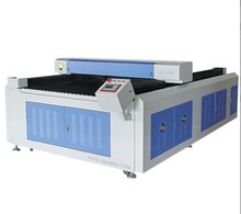 complete funtion 1325 laser engraving/ cutting /laser machine