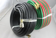 Good quality expandable high temperature rubber hose /pipe/tube