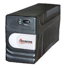 ups, Microtek ups, intex ups, industrial ups, UPS power system 500VA~ 1500VA, Luminus ups, Sukam ups, Beetel ups, 700 VA, 1 KVA