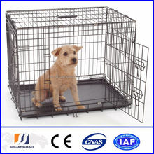 aluminum breeding dog cage (manufacturer)