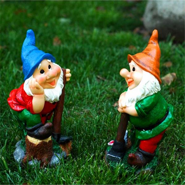 Venta al por mayor precio de f brica para el enano de jard n - Arbustos enanos para jardin ...