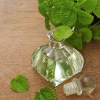 Peppermint oil, Menthol Oil, Essential oil