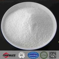 20-40,40-60,80-100 mesh Methylsulfonylmethane(MSM)
