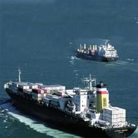 Cheap international transportation for cargo air freight ocean freight