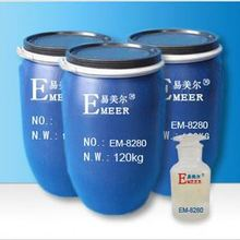 Professional OEM/ODM Factory Supply OEM Quality silicone oil grease made in china from direct manufacturer