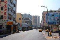 street lighting pole price fiberglass pole price