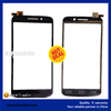 for tecno mobile phone touch screen for tecno mobile phone lcd digitizer for tecno mobile phone spare parts