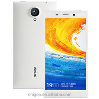 In Stock Gionee E7 3GB RAM 32GB ROM Quad Core 5.5'' Android 3G Mobile Phone GIONEE ELIFE E7