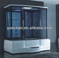 Active Demand Shower Room(HO927A)