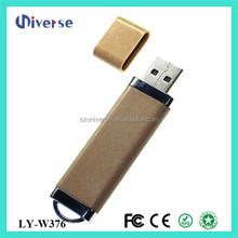 USB 2.0 3.0 label usb flash drive,2gb usb flash drive 3.0,usb flash drive 32 gb