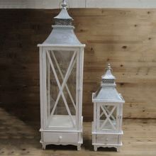 New Arrived Customized Logo Printed Antique Bell Shape Glass Pendant Lamp