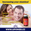 top grade natural sex herb medicine with high quality