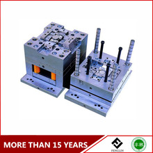 china plastic mould injection, plastic mold, plastic injection mould making
