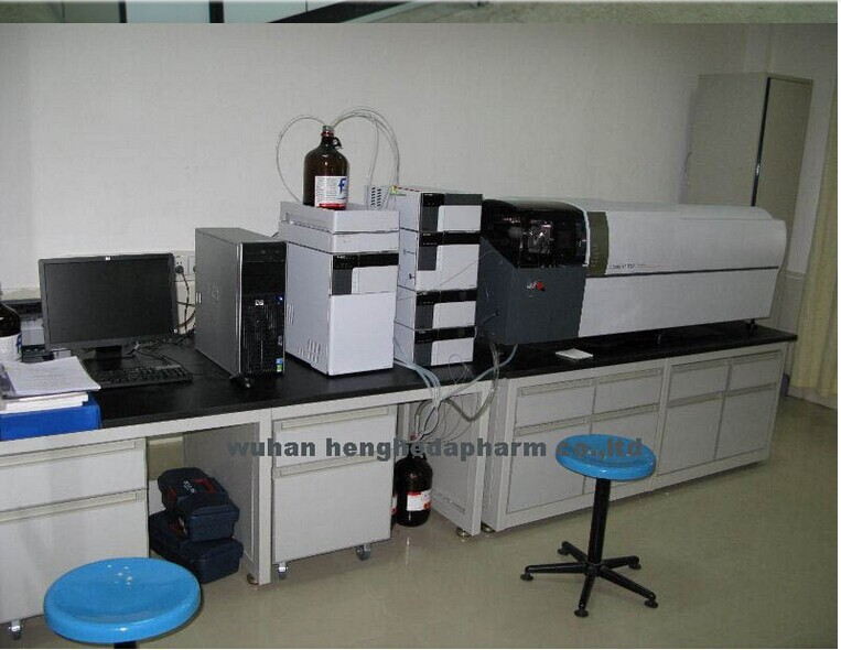 lab view 3.jpg