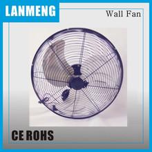 Industrial Electric Wall Fan