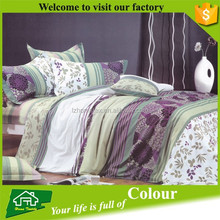 cotton branded bedsheet