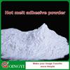 China wholesale PES hot melt adhesive powder