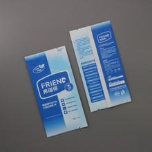 medical pill packaging,pill blister packaging,capsule packaging