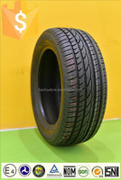 good quality cheap tyres and rims for sale