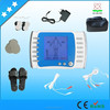 Alibaba China 2 channels Meridian electronic pulse massager